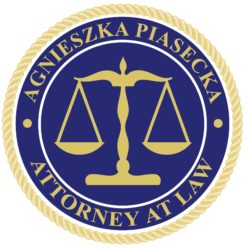 cropped-AGNIESZKA-PIASECKA-ATTORNEY-AT-LAW.jpg