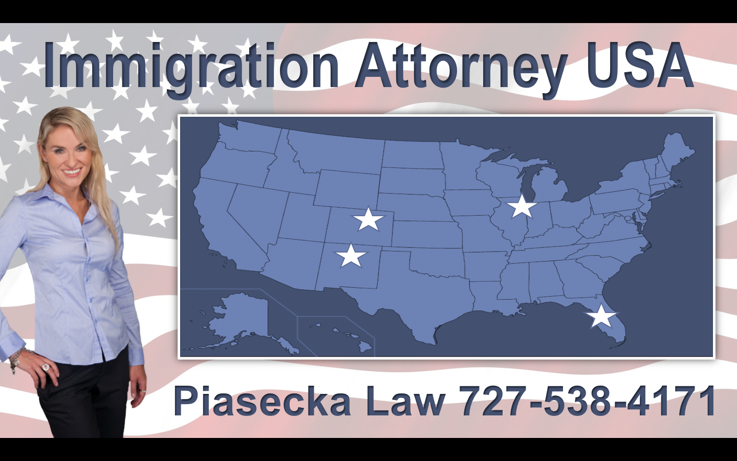 Immigration-Attorney-USA-Piasecka-Law