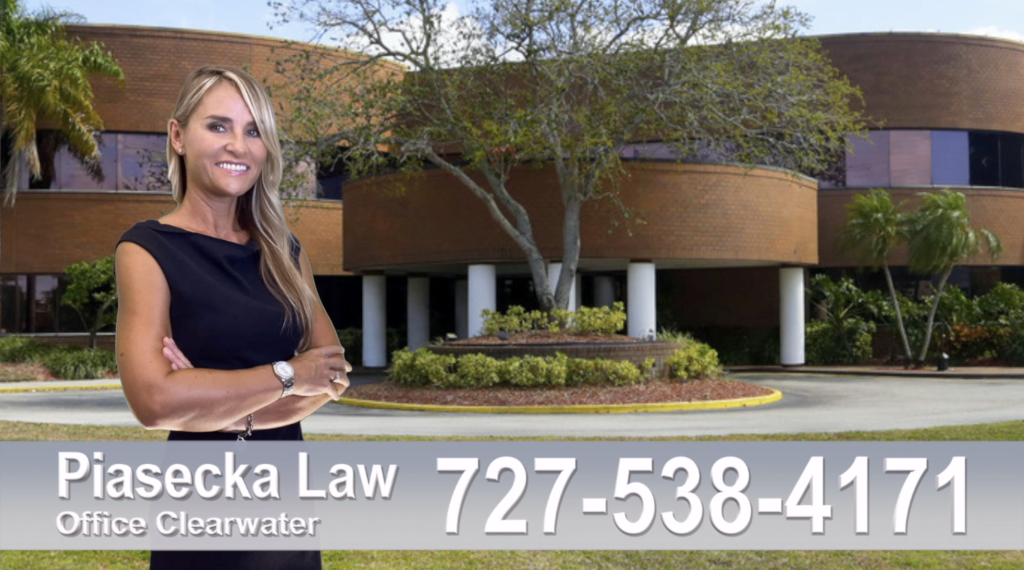 Immigration Clearwater Florida Polish, lawyer, attorney, Agnieszka, Aga, Piasecka, Office location 4