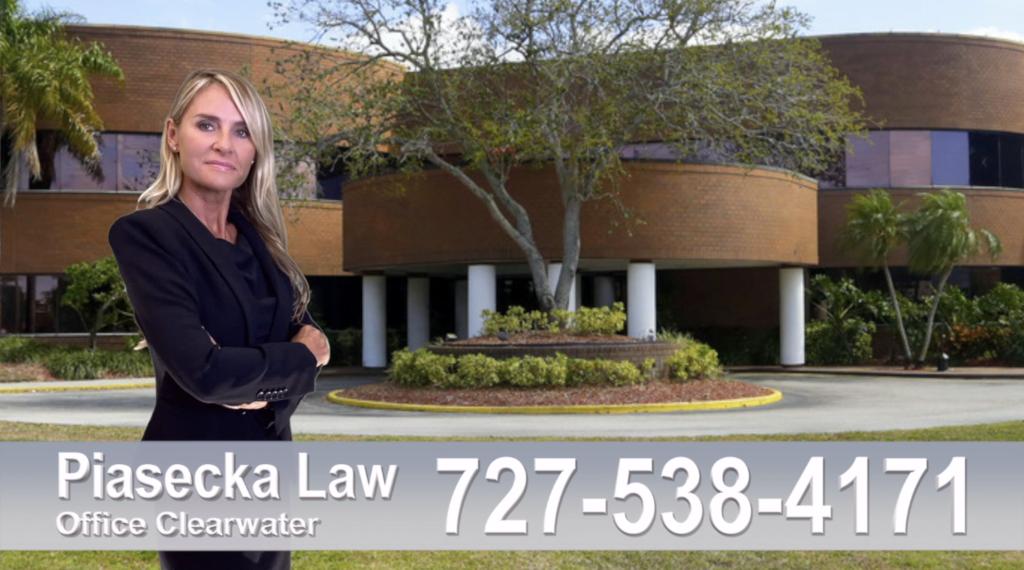 Immigration Clearwater Florida Polish, lawyer, attorney, Agnieszka, Aga, Piasecka, Office location 7