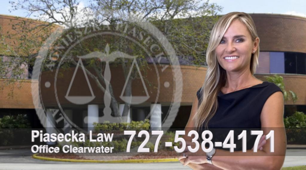 Immigration Lawyer Clearwater Florida U.S. Citizenship, Green Card, Fiancé Visa, Florida, Attorney, Lawyer, Agnieszka Piasecka, Aga Piasecka, Piasecka Office 5