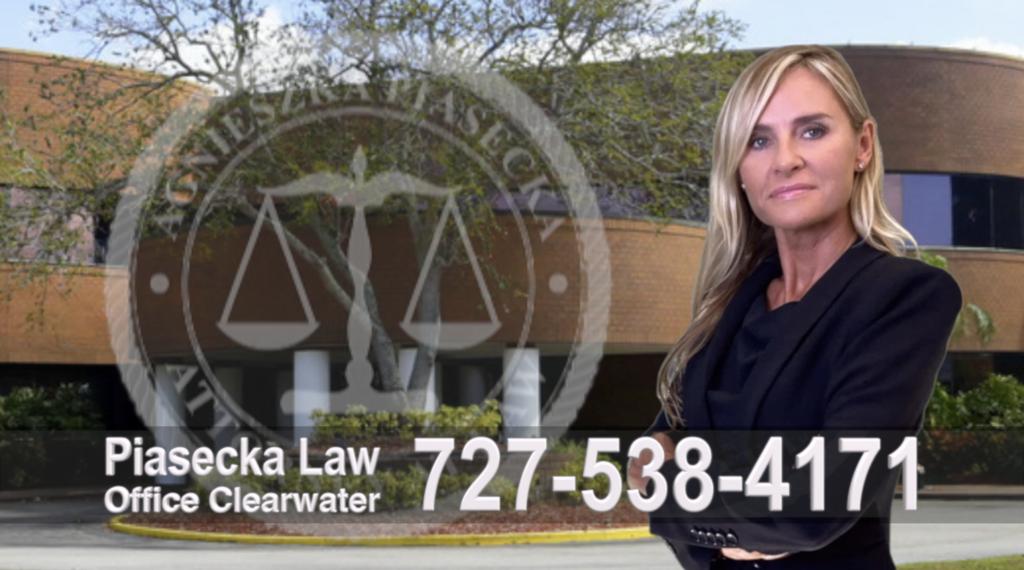 Immigration Lawyer Clearwater Florida U.S. Citizenship, Green Card, Fiancé Visa, Florida, Attorney, Lawyer, Agnieszka Piasecka, Aga Piasecka, Piasecka Office 14